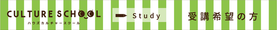 culture_school_study