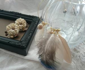 petit-bijoux-mimi-%e4%b8%89%e5%8e%9f%e3%81%95%e3%82%93